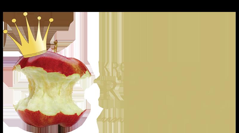 Kronprinz Rudolf St. Wolfgang