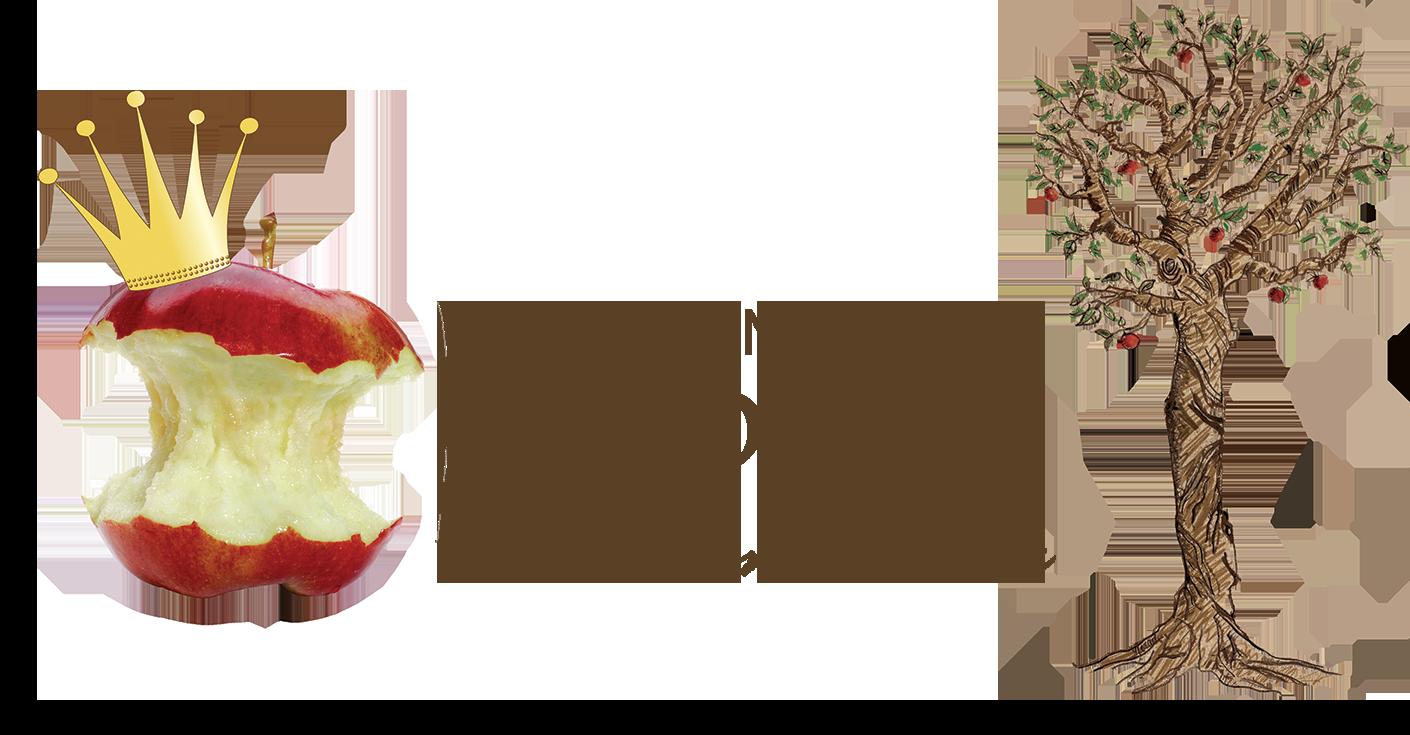 Kronprinz Rudolf und seine Liebe